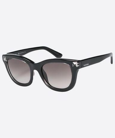 Okulary przeciwsloneczne Valentino