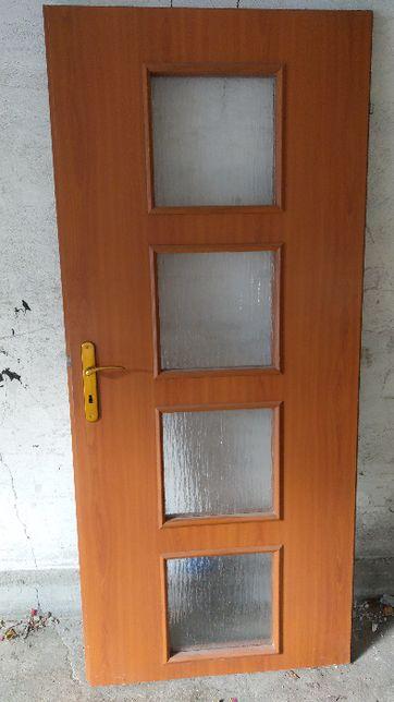 Drzwi wewnetrzne 80