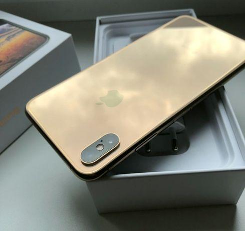 IPhone XS Max 64 гб, Оригинал, 1 владелец, ios 14