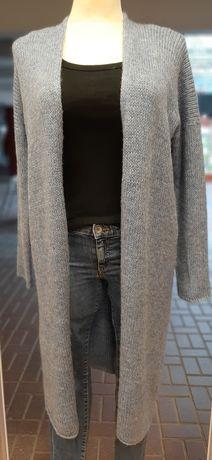 Sweter, kardigan damski-NOWY,bezrozmiar.,rozne kolory