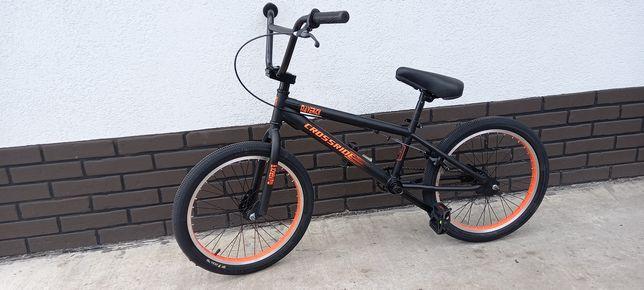 Велосипед Bmx Бмх 20