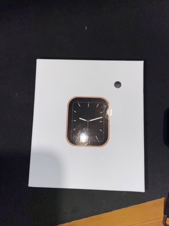 GRANDE OPORTUNIDADE smartwatch (oferta de portes)