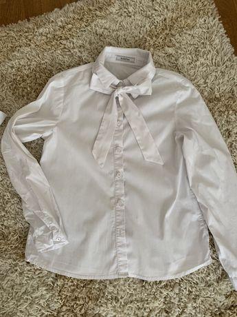 Блуза сорочка рубашка блузка To be too