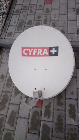 Antena satelitarna 60cm