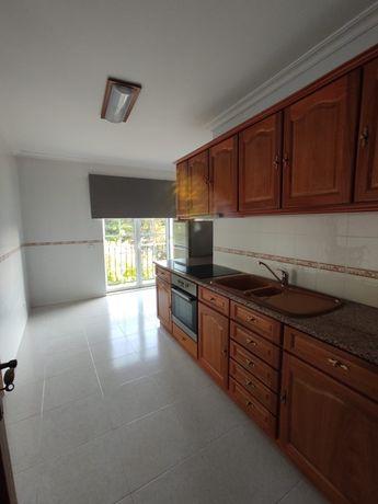 Apartamento T2 na Avenida Beato Nuno