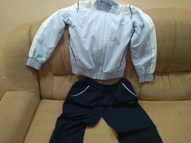 Спортивный костюм женский Reebok