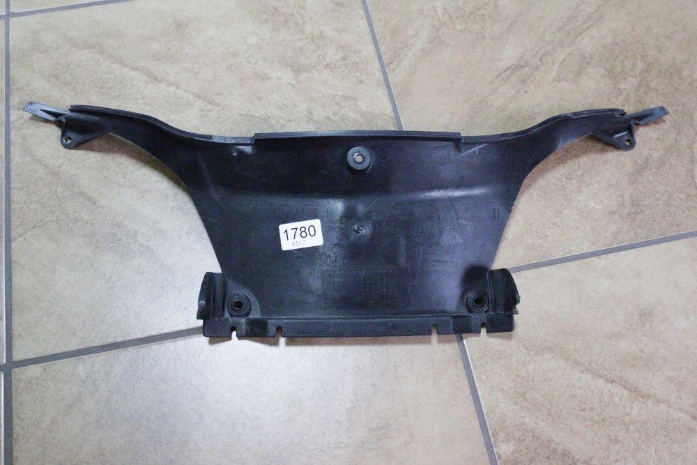 1780 Wypełnienie kufra Honda Goldwing GL 1800 używane Myje - image 1