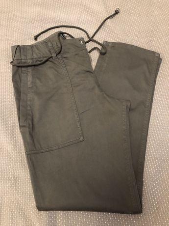 Drykorn брюки женские