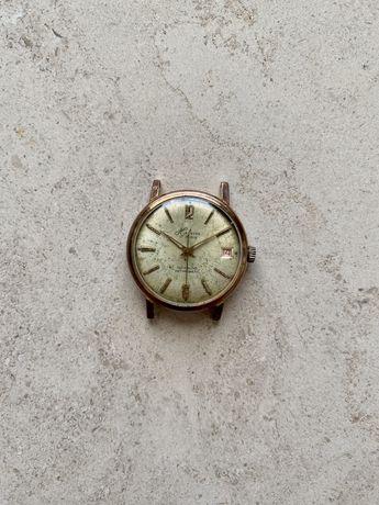 Relógio Keloisa Mecânico