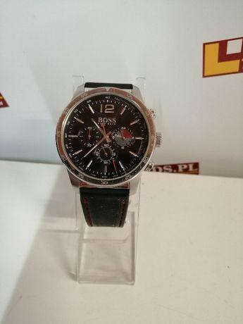 Zegarek HUGO BOSS HB.312.1.14.3017