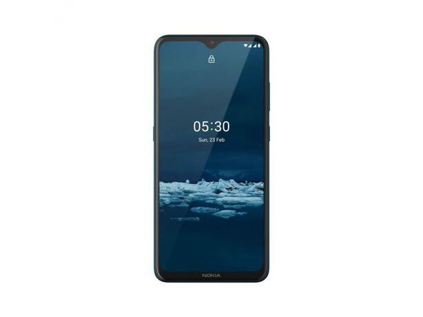 Nokia 5.3 4/64 Green