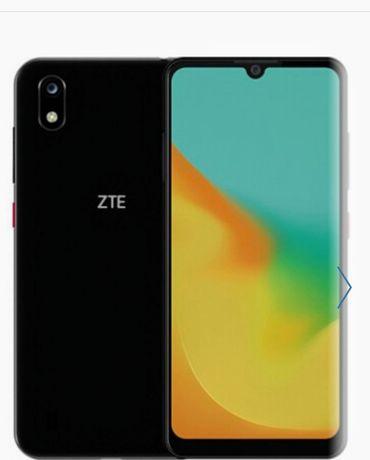 Телефон ZTE A 7 2019