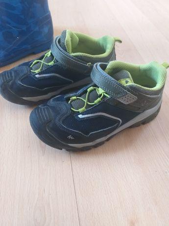 Chlopiece buty decathlon