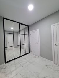 Продам квартиру в клубном доме в самом центре Ирпеня.