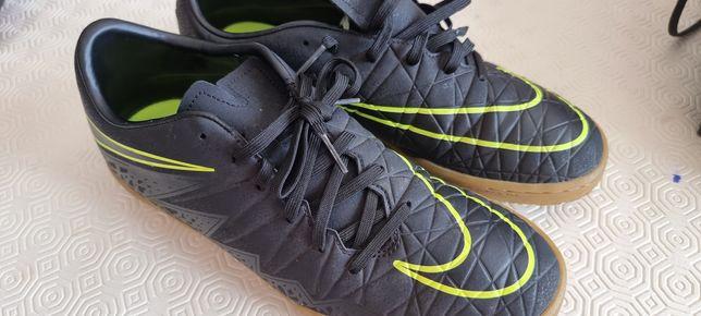 Nike HiperVenom Futsal n.41