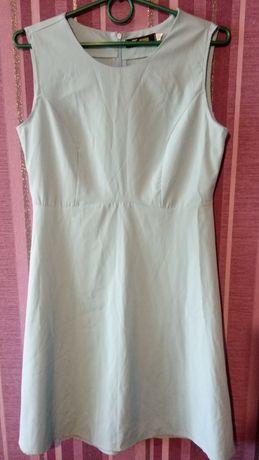 Легеньке, літнє плаття
