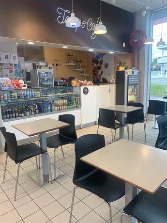 Arrenda espaço para Café em Barroselas
