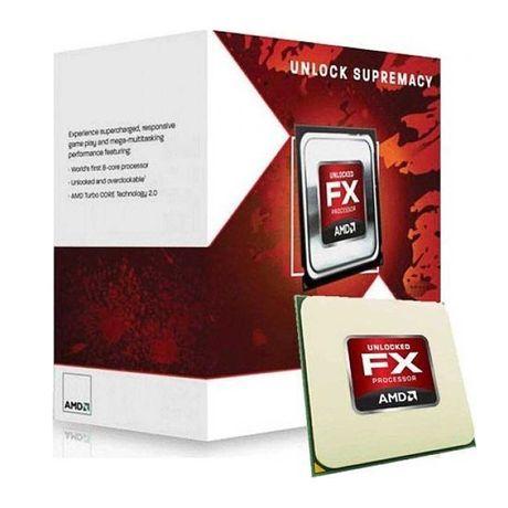 AMD FX 6300, ASRock N68-GS4 FX, 8GB RAM DDR3