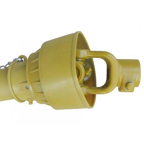 Wałek WOM 04B - 80 cm