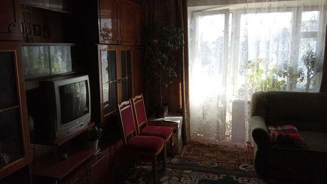 ПРОДАМ 3-кімнатну квартиру ТОРГ