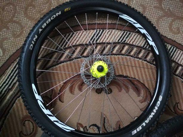 Наклейки на диски обода велосипеда zipp