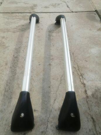 Рейлинги Ford mondeo focus kuga для лыж лыжы