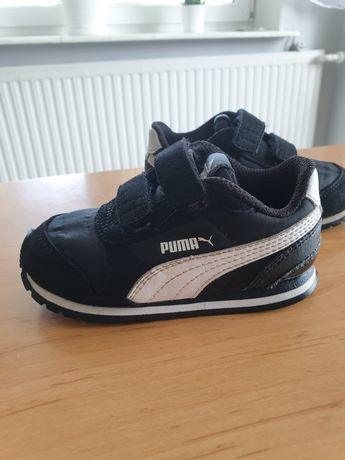 Adidasy Puma  r. 22