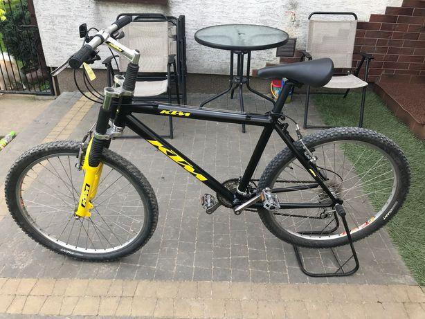 Sprzedam tani rower w dobrej cenie