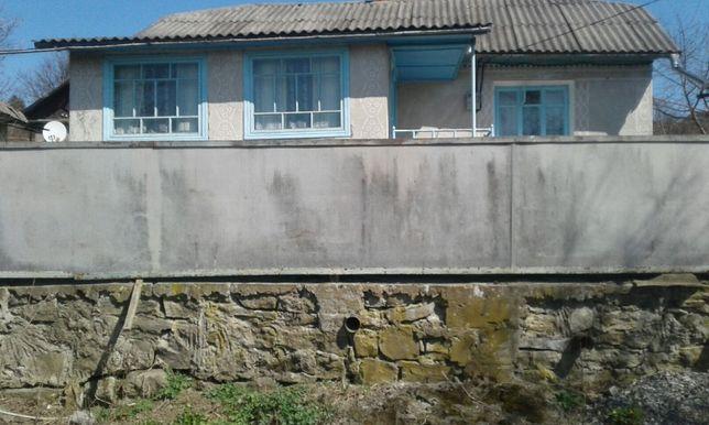 продам дом/дім/будинок
