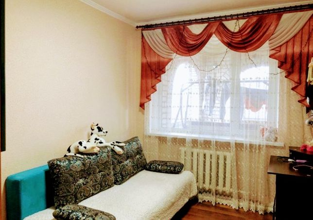 Продаётся прекрасный двухэтажный дом в Широкой Балке НЛ