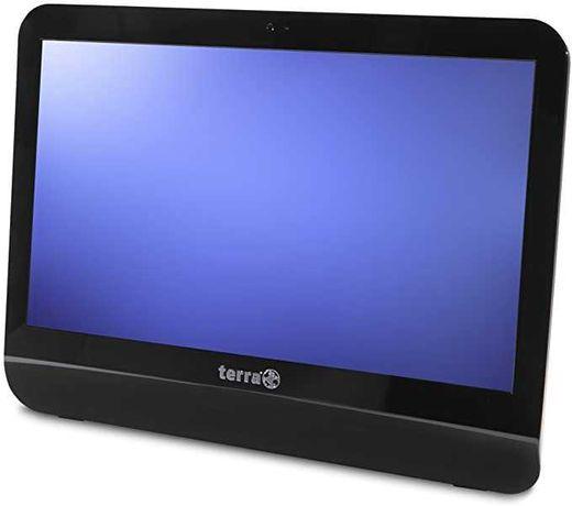 komputer w monitorze i5,8gb,1tb