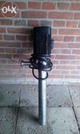 pompa wody GRUNDFOS, 2,20 KW