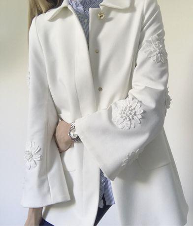 Новый пиджак Жакет zara