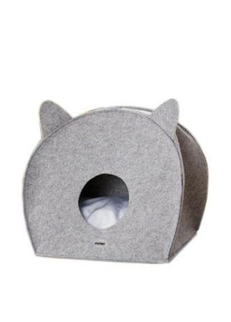 Домик для кота Zoofari