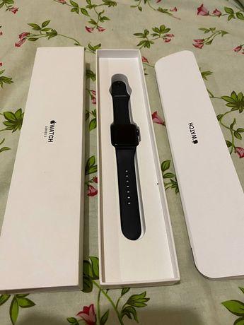 Apple watch 3 / 38 mm