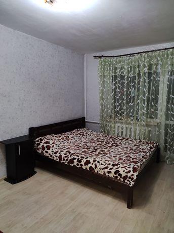 Сдам собственную 1 ком. квартиру посуточно Киевский район