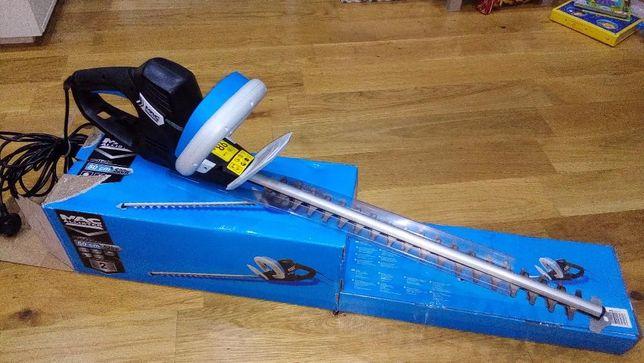 Nożyce do żywopłotu 50cm , 520W MacAllister model MHTP520
