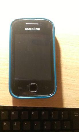 Telefon Samsung Galaxy Young GT-S5360
