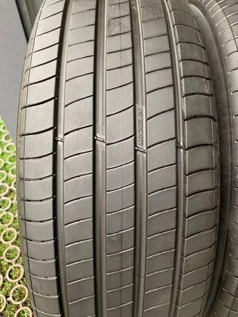 Шины R17 205 55 Michelin 20год Primacy 4 Склад Шин Осокорки