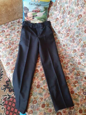 Якісні брюки