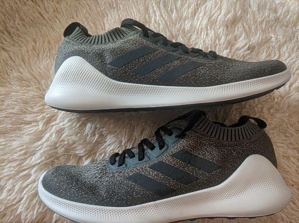 Adidas Pure Bounce+