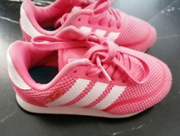 Adidasy, Buty sportowe Adidas 28