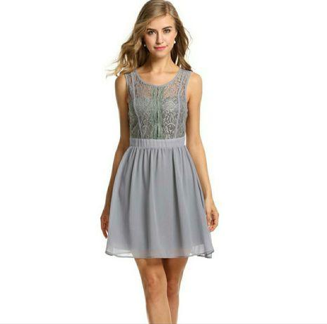 Платье женское новое Дешево