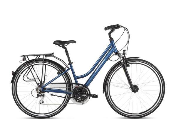 Rower Kross Trans 3.0 28x15'' NOWA KOLEKCJA 2021 wysyłka GRATIS