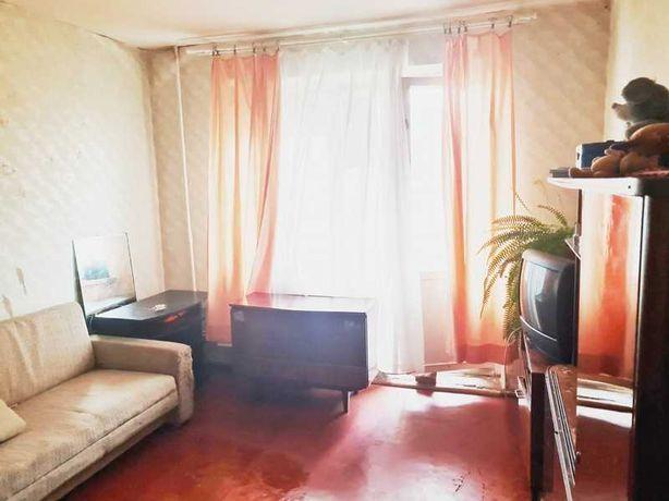 Двох кімнатна квартира на вул. Трильовського Сихів