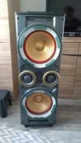 Sprzedam Głośnik Manta spk5009