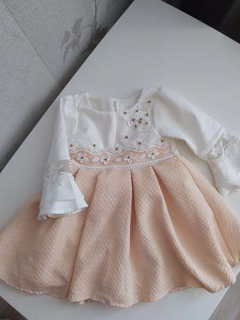 Плаття сукня платите нарядне нарядное святкова