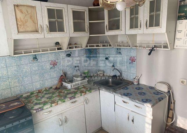 Позняки Продам 1к.квартиру ул.Ахматовой 14б