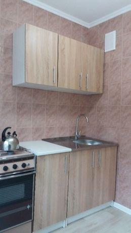 Сдаю в аренду 1-к.из. квартиру, пос. Жуковского, свежий ремонт