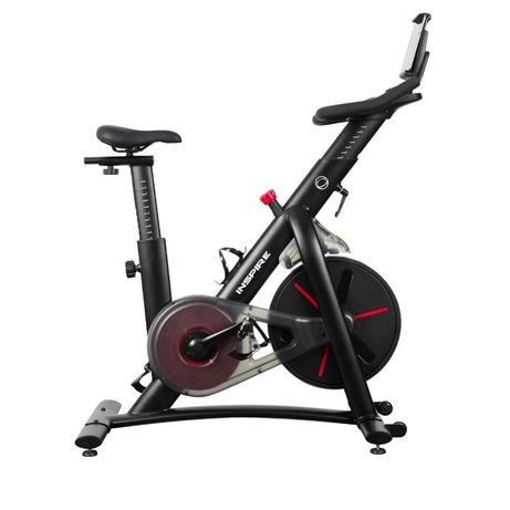 Rower Spiningowy Finnlo Inspire Speedbike ILC